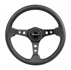 Grant Steering Wheels 691 Automotive Steering Wheels