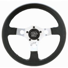 Grant Steering Wheels 771 Automotive Steering Wheels