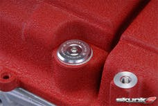 Skunk2 Racing 649-05-0110 Low-Profile Valve Cover Hardware-B VTEC-Clear