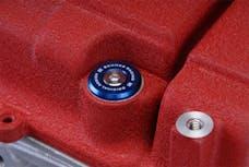 Skunk2 Racing 649-05-0114 Engine Bay Dress Up Valve Cover Hardware Kit