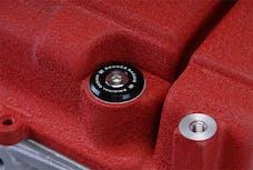 Skunk2 Racing 649-05-0115 Low-Profile Valve Cover Hardware-B VTEC-Black