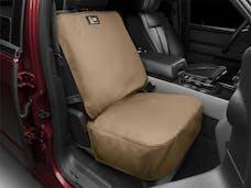 WeatherTech SPB002CO Universal Seat Protector