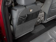 WeatherTech SBP003CH Seat Back Protectors