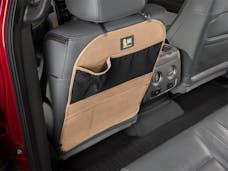 WeatherTech SBP003TN Seat Back Protectors