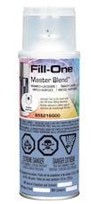 Duplicolor Paint B55216000 MasterBlend™