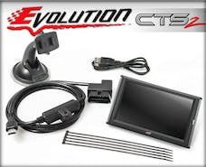 Edge Products 85400 DIESEL EVOLUTION CTS2