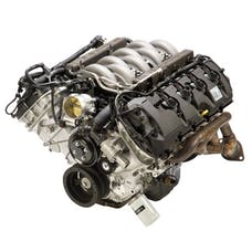 Ford Racing M-6007-M50S CRATE ENGINE SEALED RACING 5.0L 4V