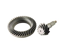 Ford Racing M-4209-75373 RING/PINION 7.5IN. 3.73
