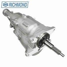 Richmond 1304000062 Super T-10 4-Speed Transmission