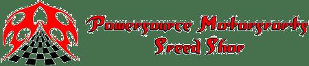 Powersource Motorsports