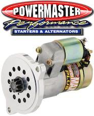 Powermaster 9103 PowerMax Starter