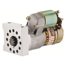 Powermaster 9109 Starter