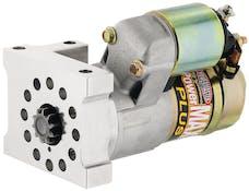 Powermaster 9112 Starter