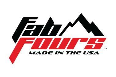 Fab Fours Inc