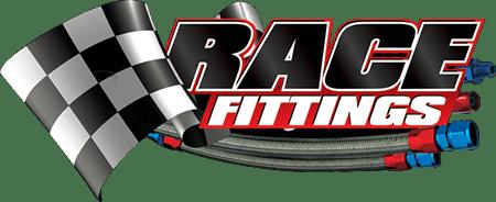 Race Fittings