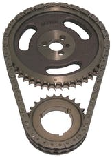 Cloyes 9-3110 Original True Roller Timing Set Engine Timing Set