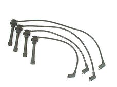 ACCEL 104011 LTS PC WIRE SET 92-98 VARY 4-CYL