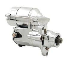 ACCEL 40005C STARTER,1.4KW