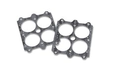 Demon Carburetion 120011 Throttle Body Gasket