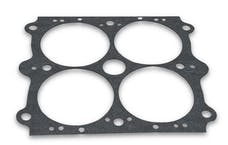 Demon Carburetion 120012 Throttle Body Gasket