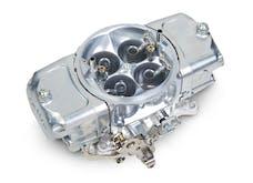 Demon Carburetion MAD-650-B2 Mighty Demon Carburetors