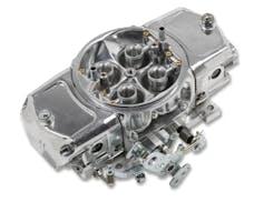 Demon Carburetion MAD-650-AN Mighty Demon Carburetors