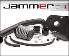 DiabloSport 484140-D Jammer Gas CAI Jeep Wrangler (TJ) 97-06 L6-4.0L-DRY