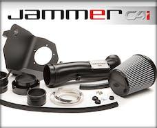 DiabloSport 484141-D Jammer Gas CAI Jeep Wrangler (JK) 12-16 V6-3.6L-DRY