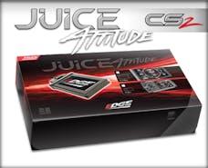 Edge Products 11400 1999-2003 FORD POWERSTROKE (7.3L) JUICE W/ATTITUDE CS2