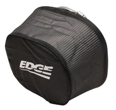Edge Products 88100 OILED FILTER WRAP COVERS JAMMER CAI CHEVY 2001-2015 6.6L