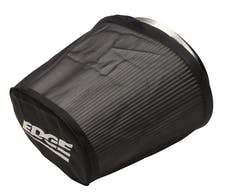 Edge Products 88102 OILED FILTER WRAP COVERS JAMMER CAI FORD 2003-07 6.0L