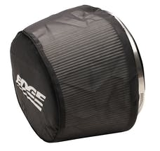 Edge Products 88103 OILED FILTER WRAP COVERS JAMMER CAI DODGE/RAM 2007-12 6.7L