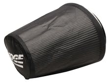 Edge Products 88104 OILED FILTER WRAP COVERS JAMMER CAI FORD 1999-03 7.3L; 2008-10 6.4L; 2011-15 6.7