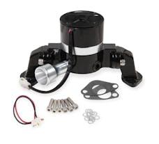 Frostbite 22-114 Water Pumps