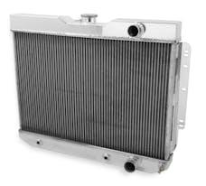 Frostbite FB112 App-Specific Radiators