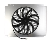 Frostbite FB500H High Performance Fan/Shroud Package