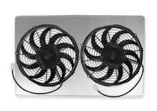 Frostbite FB501H High Performance Fan/Shroud Package