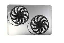 Frostbite FB502H High Performance Fan/Shroud Package