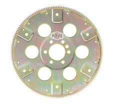 Hays 10-010 Flexplate Internal Balance