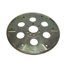 Hays 10-015 Steel External Balance Flexplate
