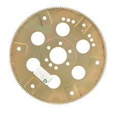 Hays 10-026 Flexplate External Balance