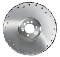 Hays 10-130 Flywheel   30lb Steel