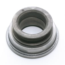 Hays 70-101 High Performance Throwout Bearing