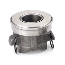 Hays 70-110 High Performance Throwout Bearing
