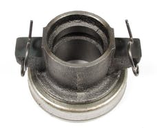 Hays 70-112 High Performance Throwout Bearing