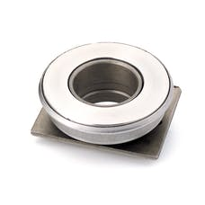 Hays 70-115 High Performance Throwout Bearing