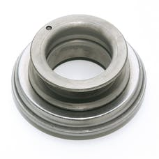 Hays 70-201 Throwout Bearing Self Align