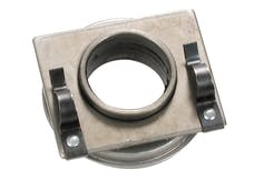 Hays 70-230 Throwout Bearing Self Align