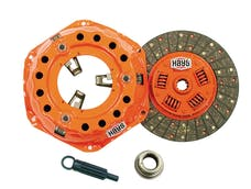 Hays 85-101 Street Clutch Kit
