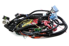 Holley EFI 534-128 HARNESS; PRIMARY COMMANDER 950